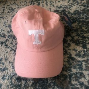 Volunteer Traditions University of Tennessee hat